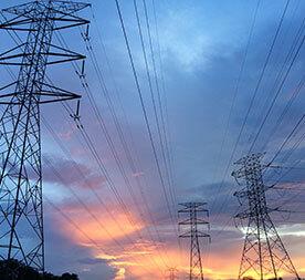 segmentos-erominas-energia-276x253