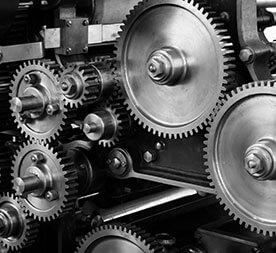 segmentos-erominas-maquinas-276x253